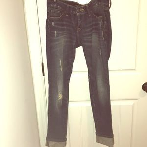 Lucky Brand Jeans 🍀